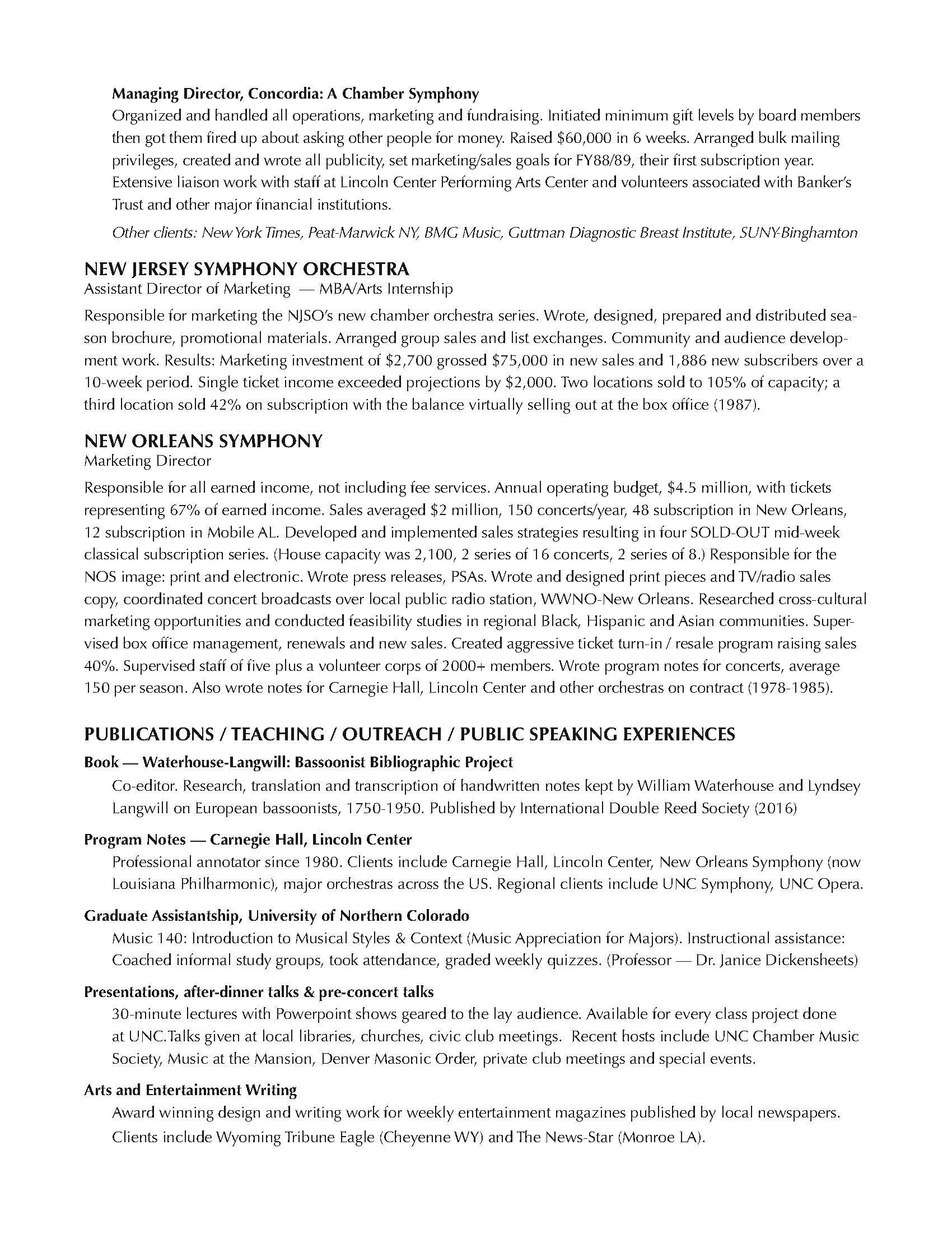 english exam essay zeitform